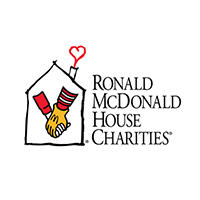 McMiracle: The Founding Story of the Ronald McDonald House